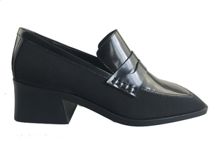 OSC006/LOAFER