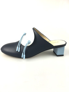 16500-MARTHA SHOE-BLACK