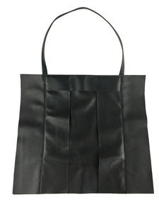 16602-MIA BAG-BLACK
