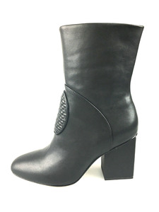 16502-MABEL BOOT-BLACK